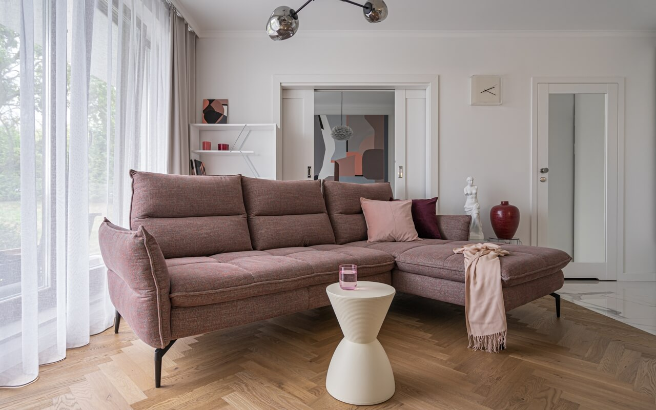 Condo size furniture Toronto GTA