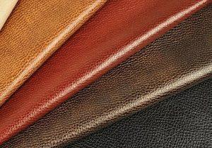 Italian genuine leather